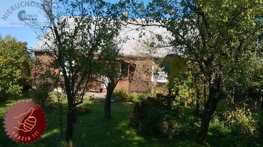 Dom na sprzedaż Podskwarne  80m2 Foto 2