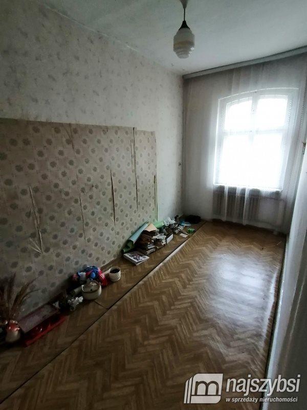 Dom na sprzedaż Recz  300m2 Foto 5