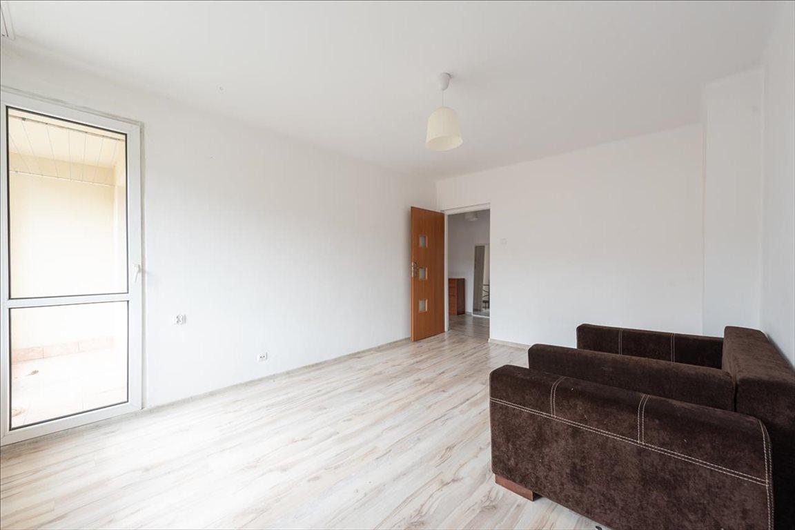 Mieszkanie trzypokojowe na sprzedaż Bielsko-Biała, Bielsko-Biała  47m2 Foto 4
