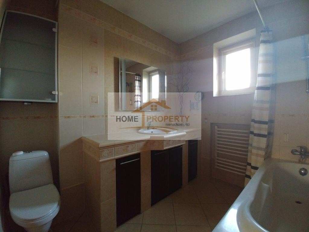 Dom na sprzedaż Kielce, Ksm, Zagórska  310m2 Foto 3