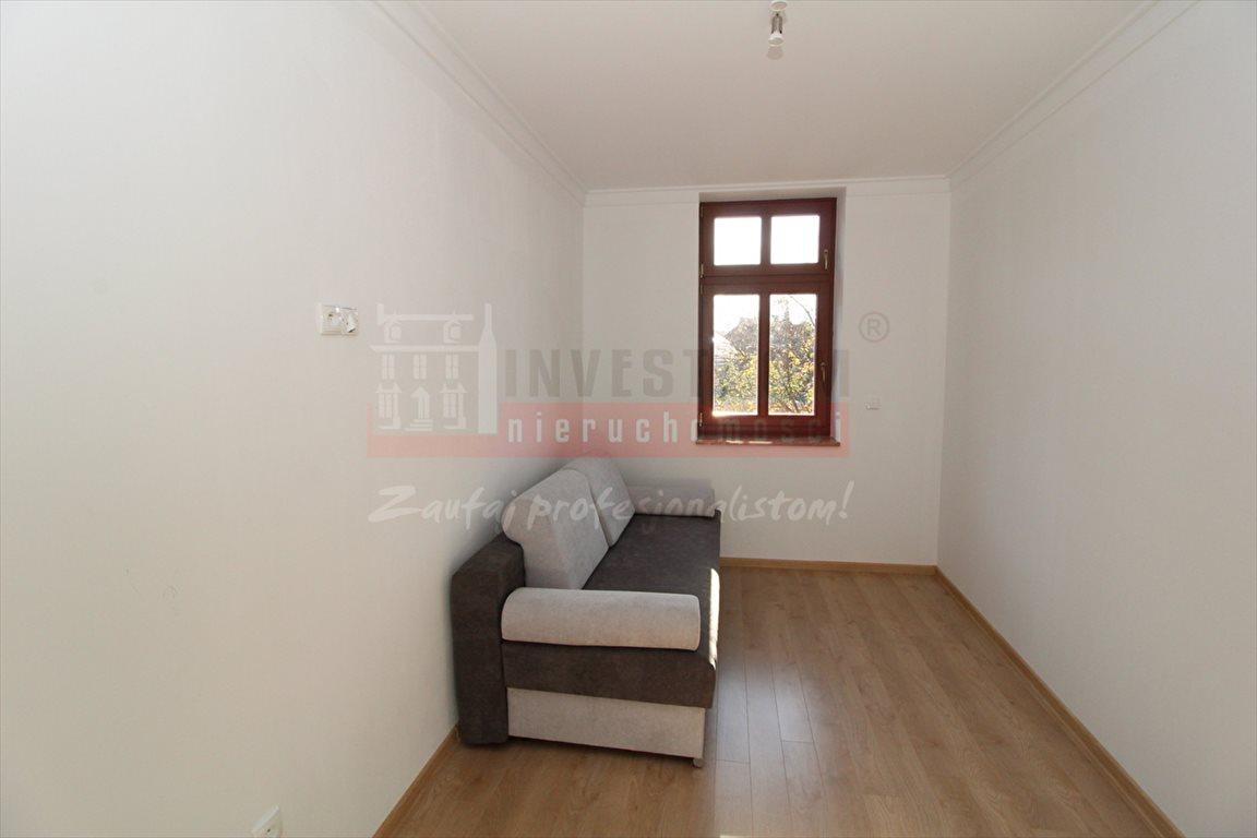 Mieszkanie trzypokojowe na wynajem Opole  54m2 Foto 8