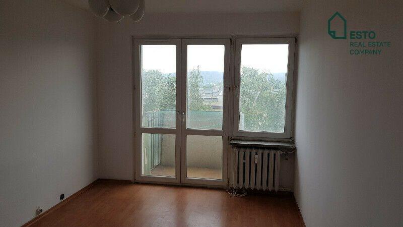 Mieszkanie trzypokojowe na sprzedaż Kraków, Bronowice, Bronowice, Na Błonie  46m2 Foto 1