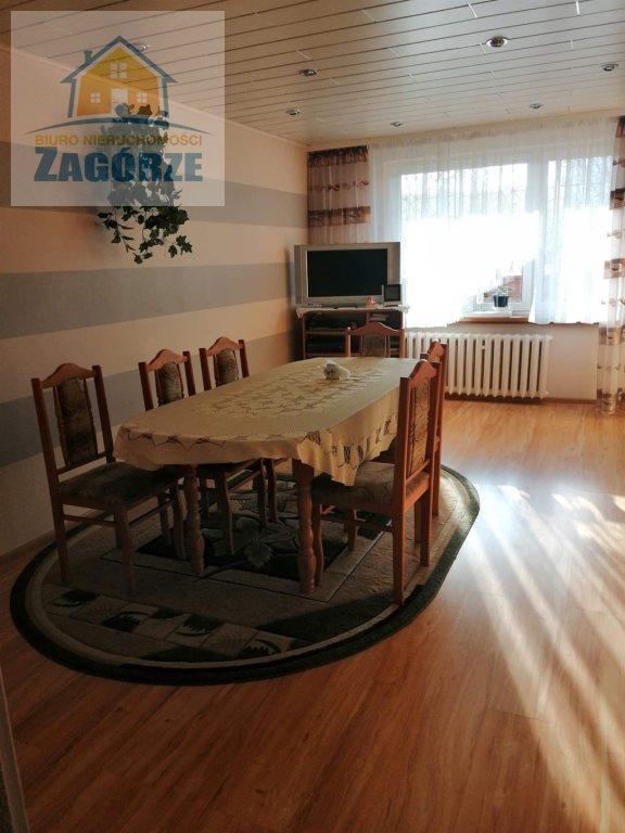 Mieszkanie trzypokojowe na sprzedaż Sosnowiec, Zagórze, Białostocka  65m2 Foto 6