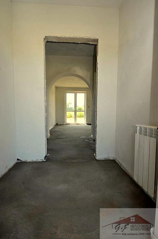 Dom na sprzedaż Charytany  204m2 Foto 6