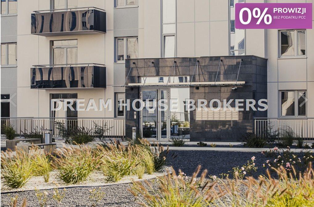 Mieszkanie czteropokojowe  na sprzedaż Rzeszów, Pobitno, Małopolska  65m2 Foto 8