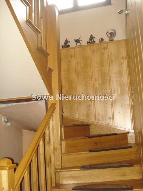 Dom na sprzedaż Struga  400m2 Foto 5