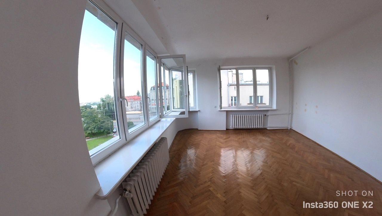 Mieszkanie trzypokojowe na sprzedaż Warszawa, Mokotów, Chocimska 33  76m2 Foto 11