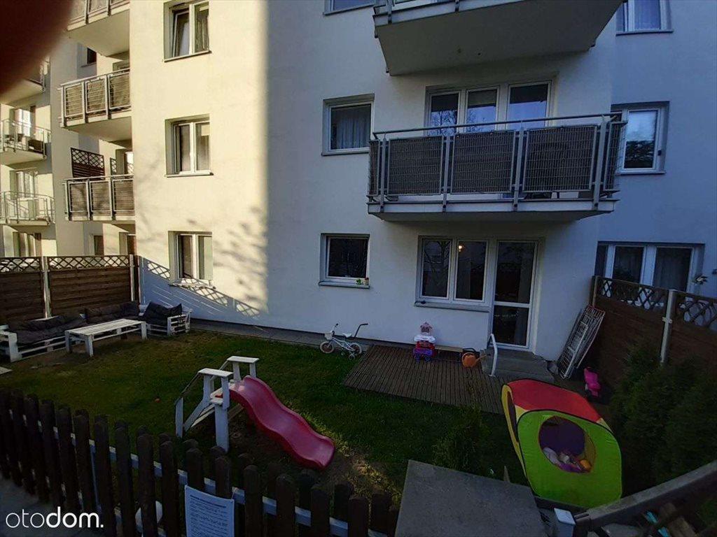 Mieszkanie dwupokojowe na sprzedaż Warszawa, Białołęka, Białołęka, warszawa 46  51m2 Foto 6