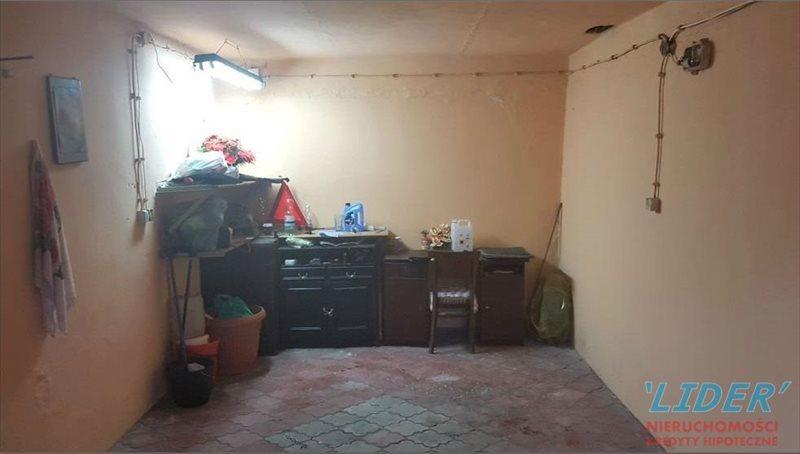 Garaż na sprzedaż Tychy, F  18m2 Foto 1