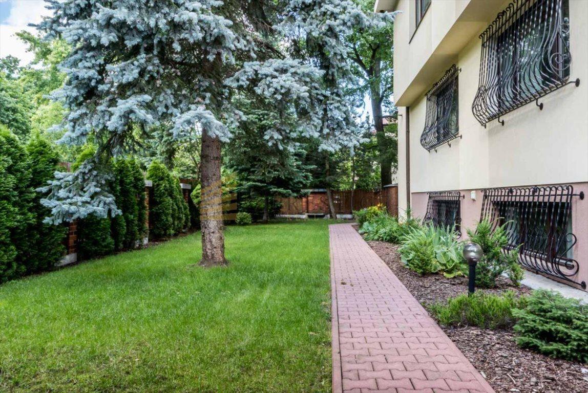 Dom na sprzedaż Warszawa, Bielany, Marymont  516m2 Foto 1