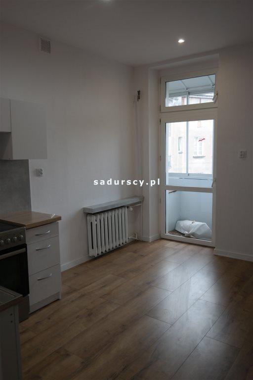 Mieszkanie trzypokojowe na sprzedaż Kraków, Krowodrza, Łobzów, Sienkiewicza  94m2 Foto 10