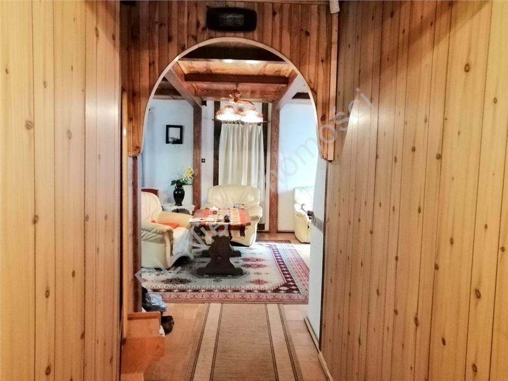Dom na sprzedaż Chochół  110m2 Foto 8