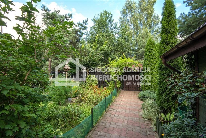 Dom na sprzedaż Jantar  258m2 Foto 3