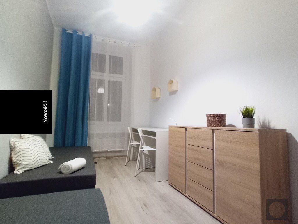 Mieszkanie na sprzedaż Bytom, Centrum, Katowicka  84m2 Foto 4