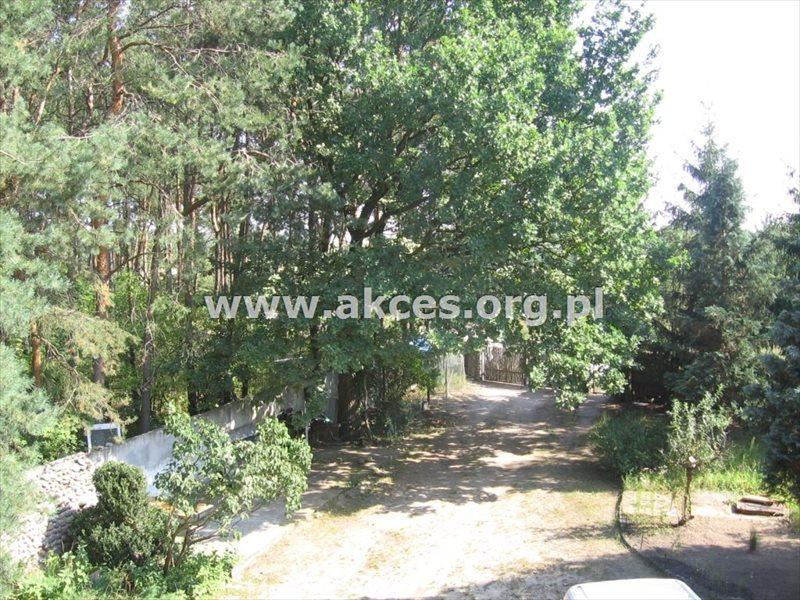 Dom na sprzedaż Solec  458m2 Foto 4