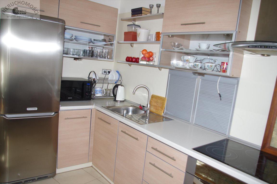 Mieszkanie trzypokojowe na sprzedaż Mińsk Mazowiecki  70m2 Foto 5