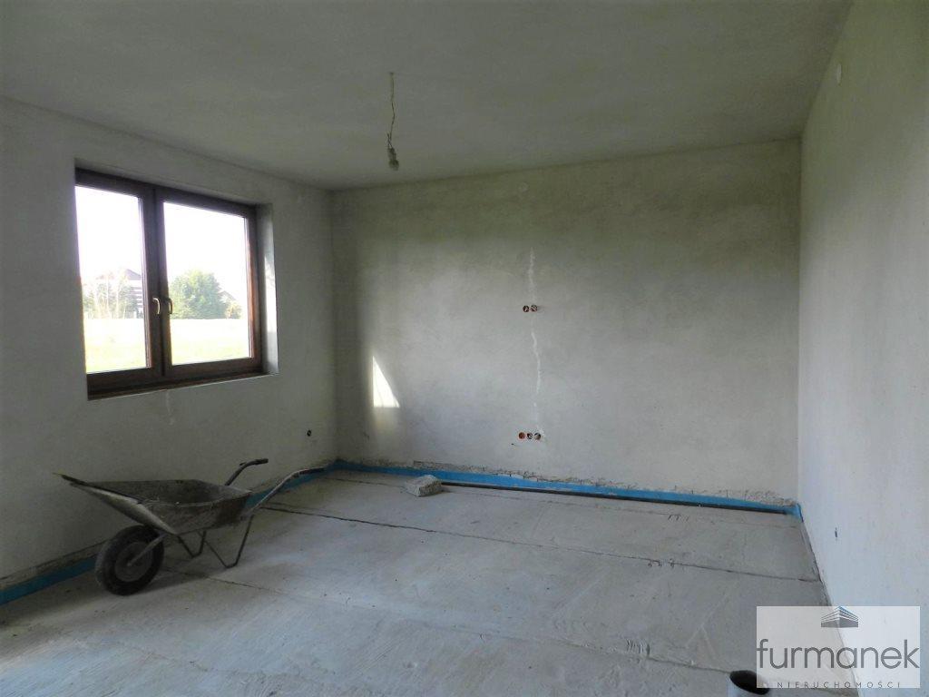 Dom na sprzedaż Biłgoraj, Kolonia Sól  156m2 Foto 7