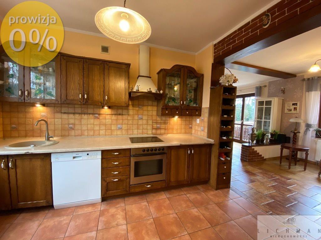 Dom na sprzedaż Klęk  320m2 Foto 10