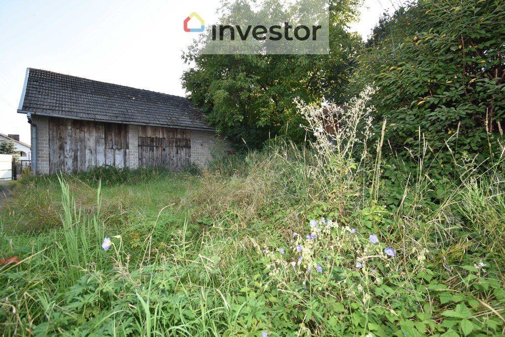 Dom na sprzedaż Wola Dalsza  72m2 Foto 13