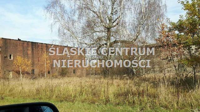 Lokal użytkowy na sprzedaż Kędzierzyn-Koźle, Blachownia Śląska, Szkolna  1182m2 Foto 2