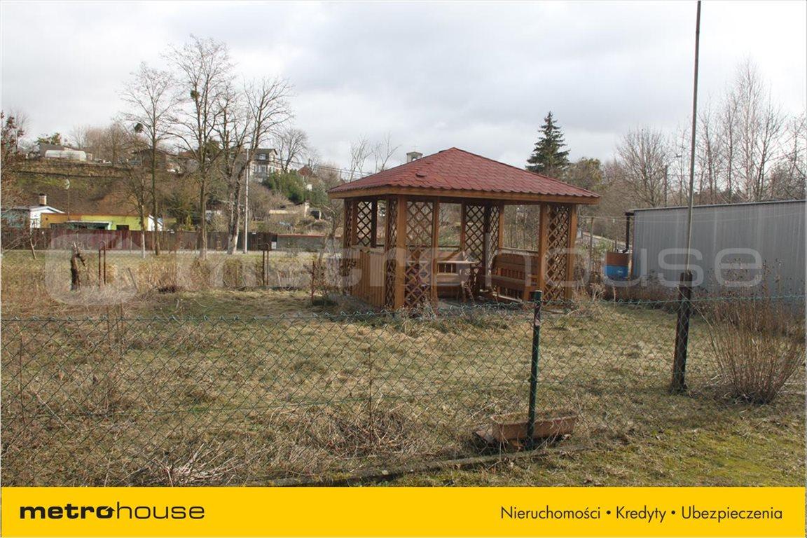 Mieszkanie dwupokojowe na sprzedaż Juszkowo, Pruszcz Gdański, Raduńska  47m2 Foto 4