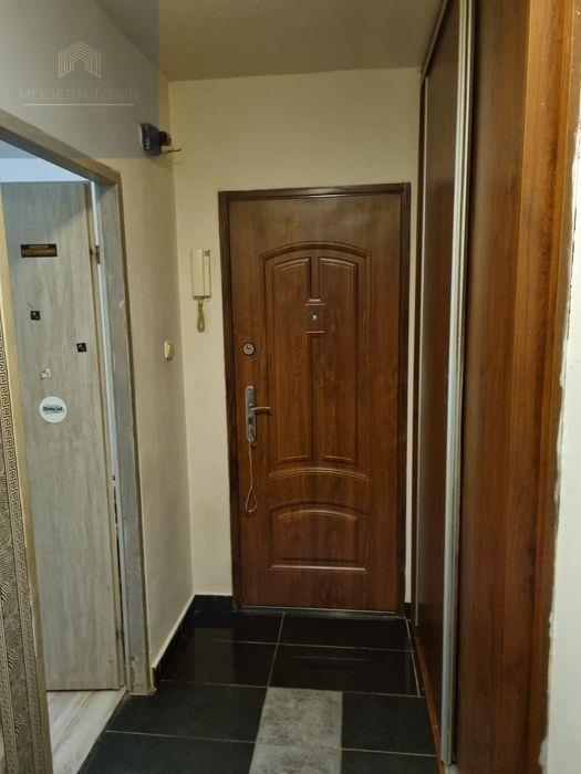 Mieszkanie dwupokojowe na sprzedaż Pruszków, Lipowa  38m2 Foto 7
