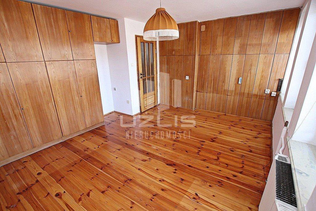 Dom na wynajem Starogard Gdański, Krótka  147m2 Foto 12