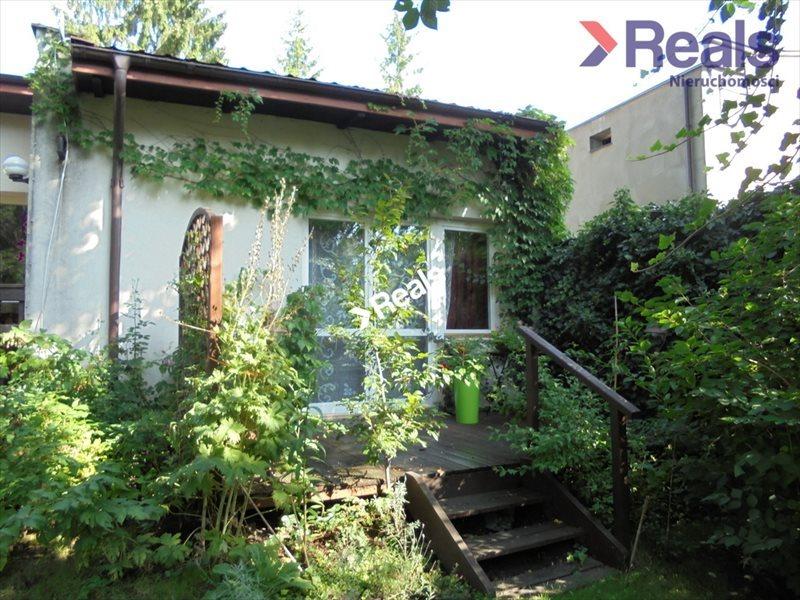 Dom na sprzedaż Kobyłka  130m2 Foto 1
