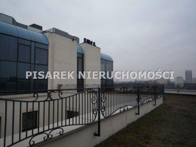 Mieszkanie trzypokojowe na sprzedaż Warszawa, Mokotów, Dolny Mokotów, Sułkowicka  128m2 Foto 4