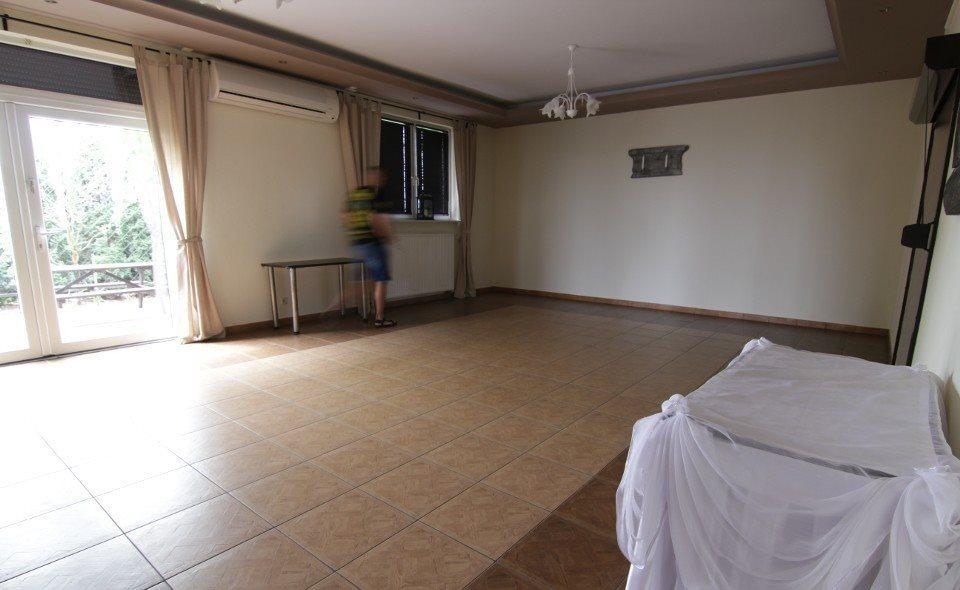 Dom na sprzedaż Rybojedzko  800m2 Foto 8