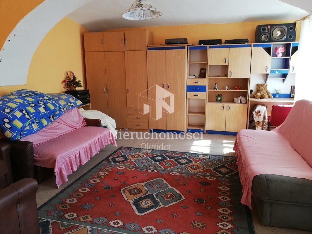 Dom na sprzedaż Struga  160m2 Foto 2