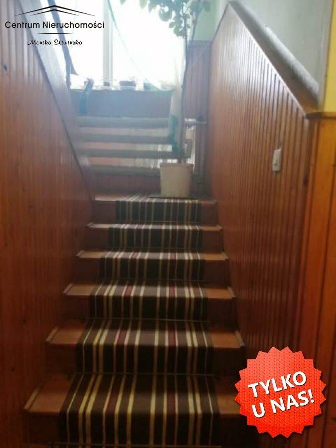 Dom na sprzedaż Lichnowy  240m2 Foto 8