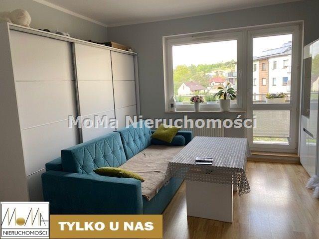 Mieszkanie dwupokojowe na sprzedaż Bydgoszcz, Fordon  52m2 Foto 1