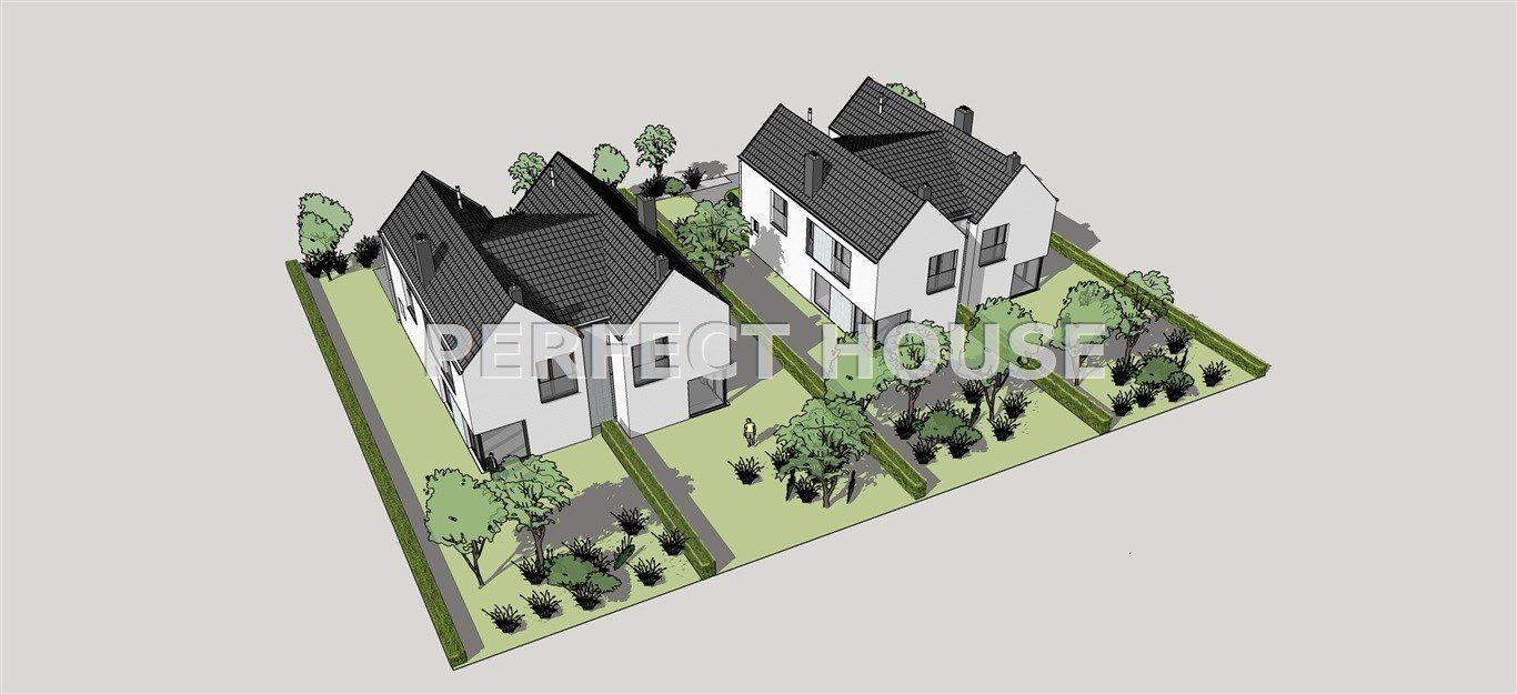 Dom na sprzedaż Suchy Las  152m2 Foto 6