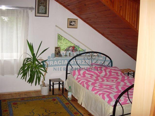 Dom na sprzedaż Raszyn  350m2 Foto 5