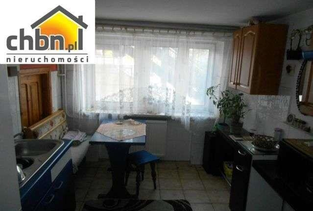Dom na sprzedaż Charzykowy  198m2 Foto 12