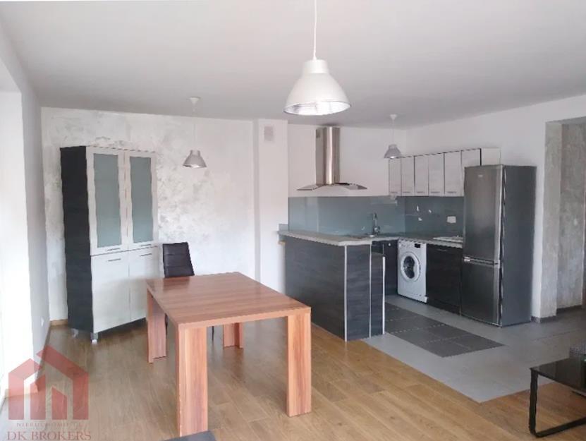 Mieszkanie trzypokojowe na sprzedaż Rzeszów, Pobitno, Szkolna  60m2 Foto 2