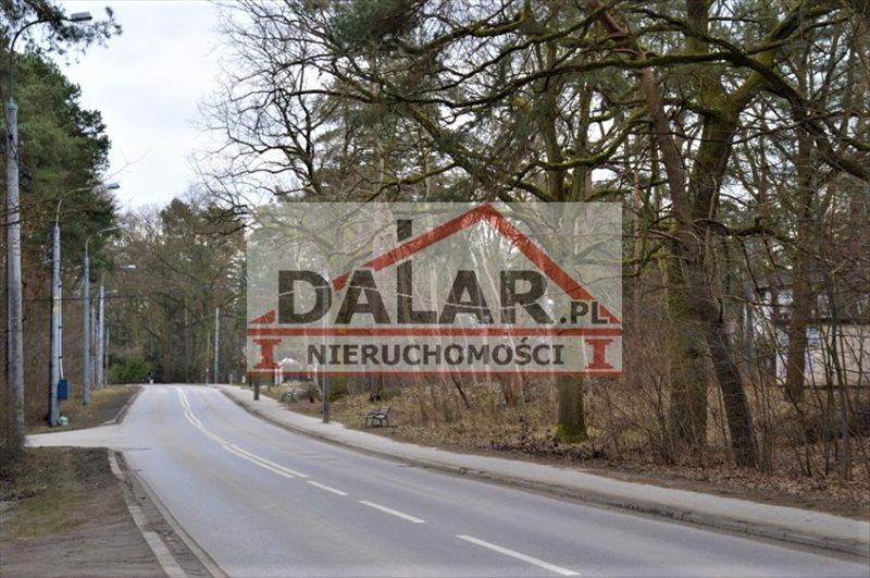 Działka inna na sprzedaż Piaseczno, Piaseczno okolica  2019m2 Foto 6