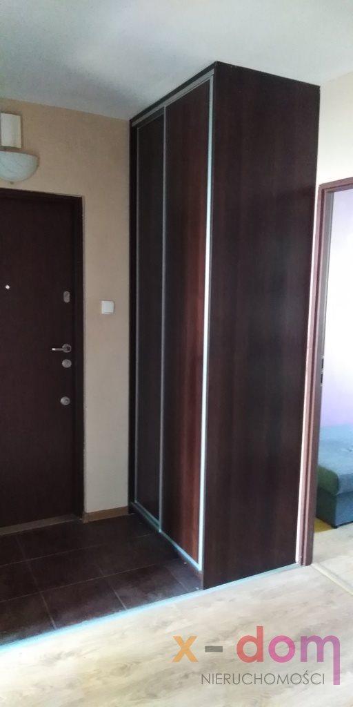 Mieszkanie na sprzedaż Kielce, Szczygla  58m2 Foto 5