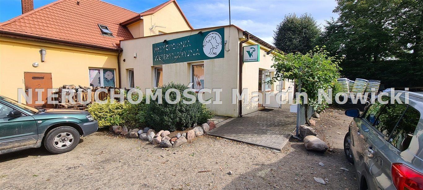 Lokal użytkowy na wynajem Kutno, Narutowicza  80m2 Foto 2