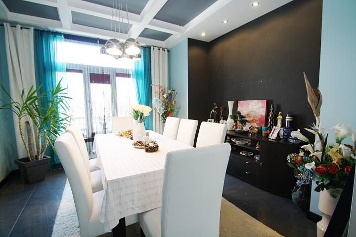 Luksusowy dom na sprzedaż Głębinów  410m2 Foto 6