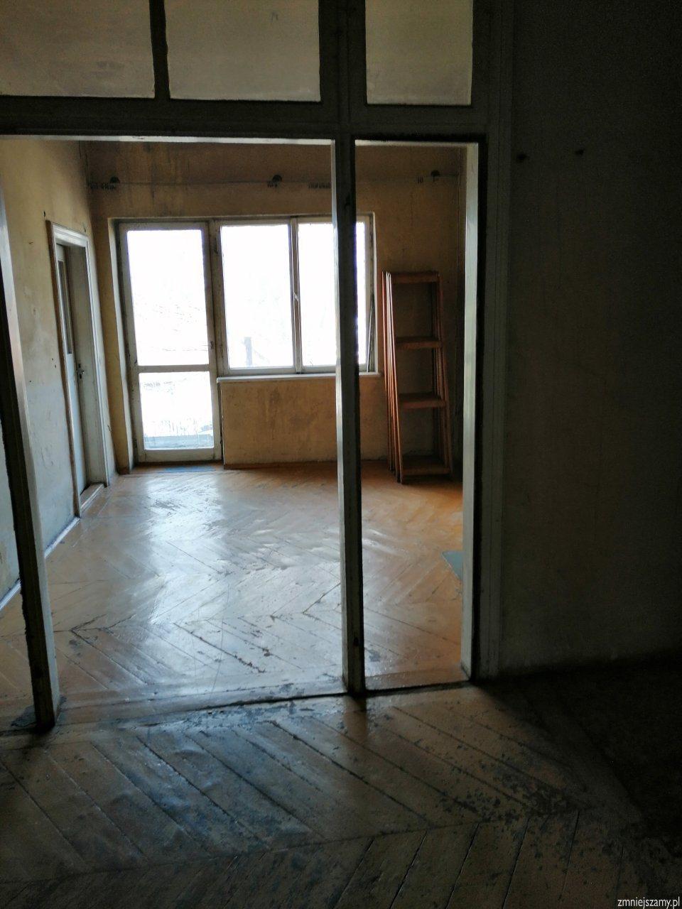 Dom na sprzedaż Stalowa Wola, Rozwadów  206m2 Foto 7