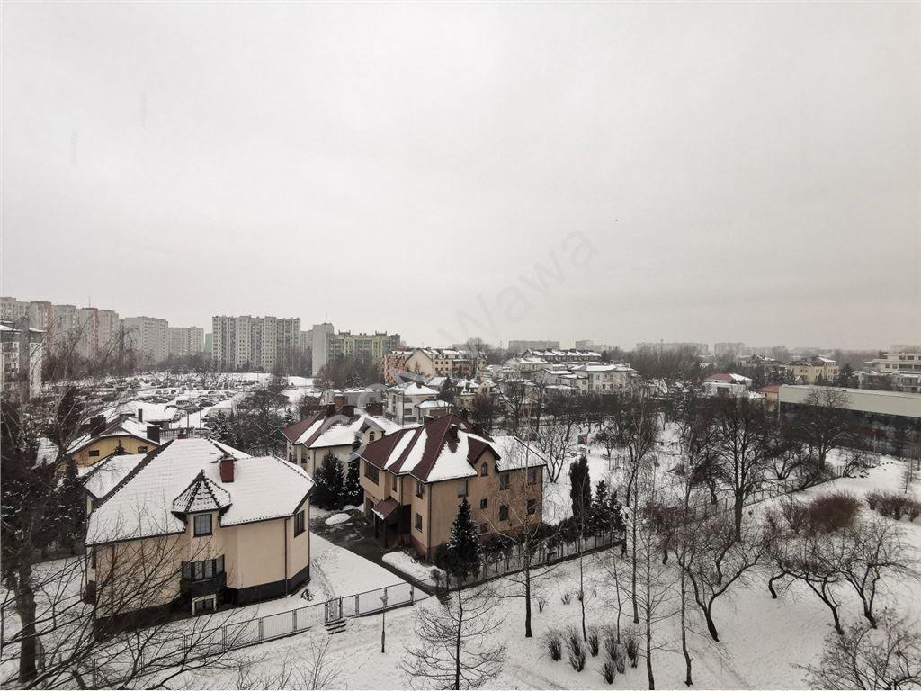 Mieszkanie trzypokojowe na sprzedaż Warszawa, Bemowo, Muszlowa  62m2 Foto 3
