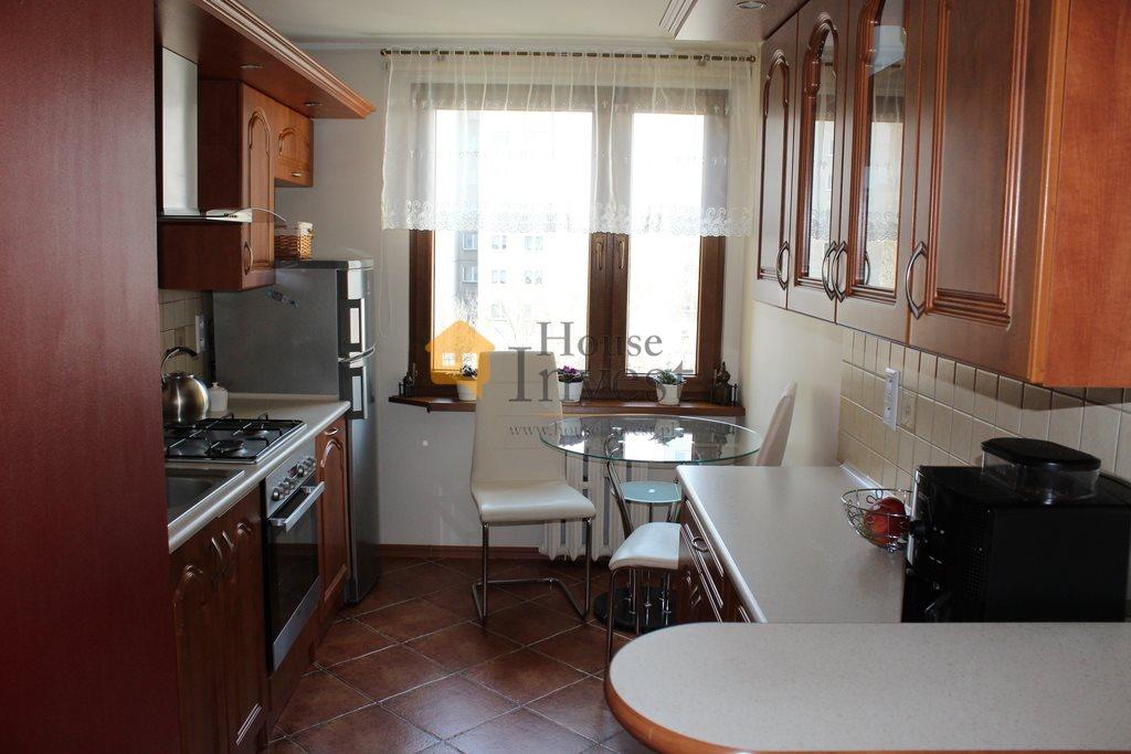 Mieszkanie trzypokojowe na sprzedaż Legnica, Kazimierza Wierzyńskiego  64m2 Foto 10