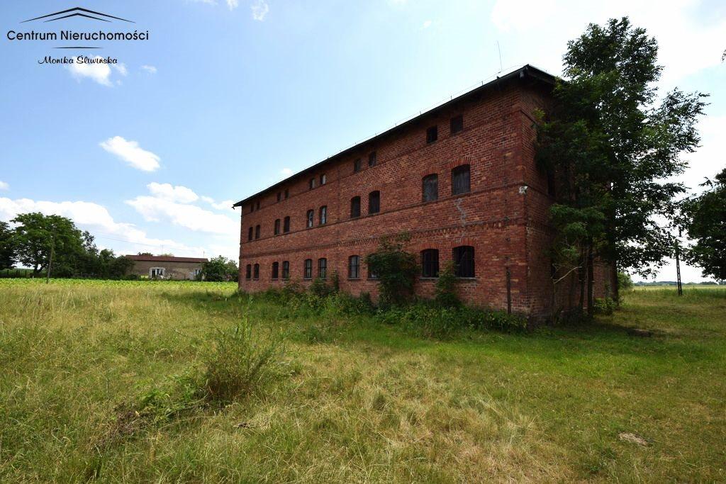 Dom na sprzedaż Klęczkowo  679m2 Foto 2