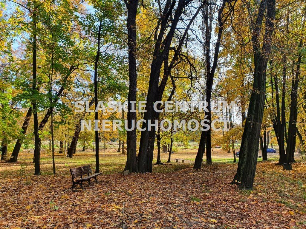 Lokal użytkowy na sprzedaż Sosnowiec, Chemiczna  1832m2 Foto 6