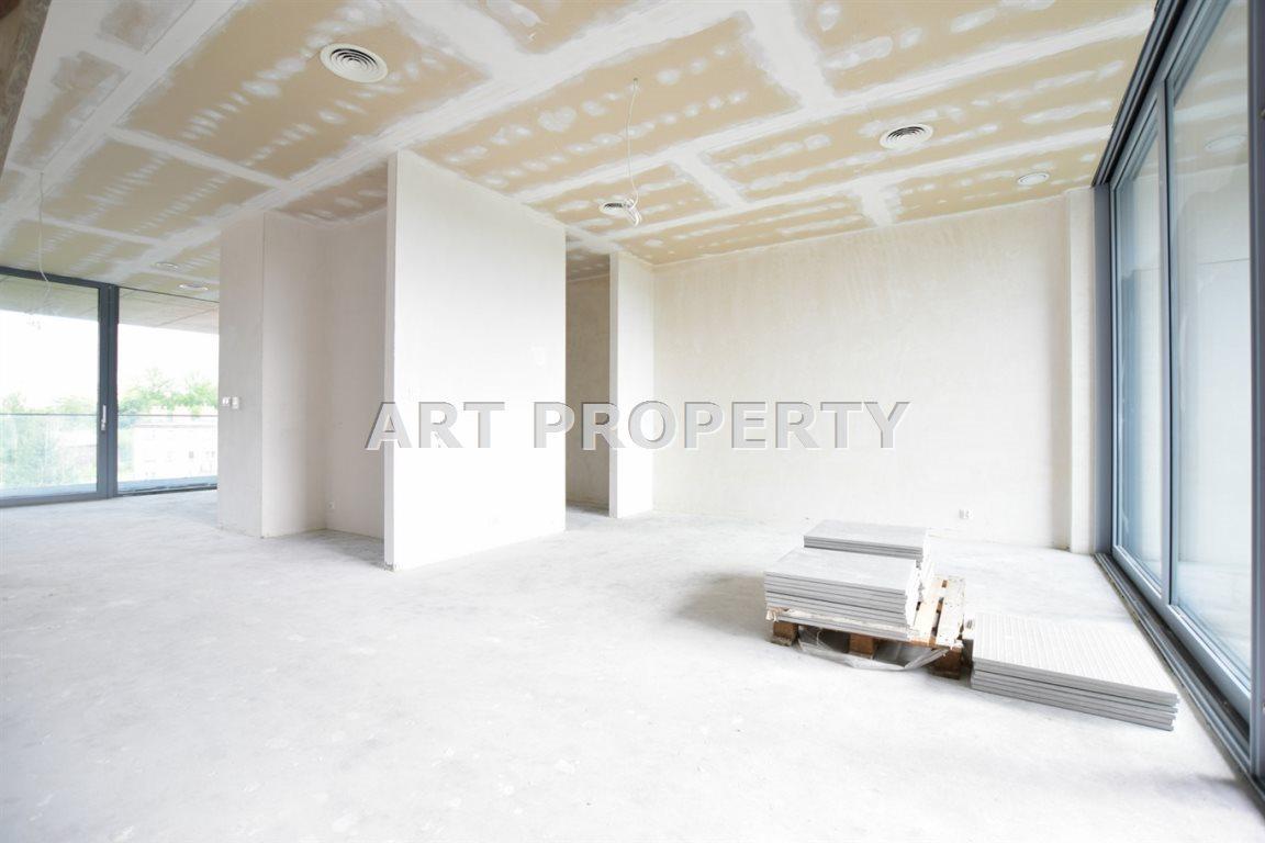 Mieszkanie czteropokojowe  na sprzedaż Katowice, Dąb  139m2 Foto 1
