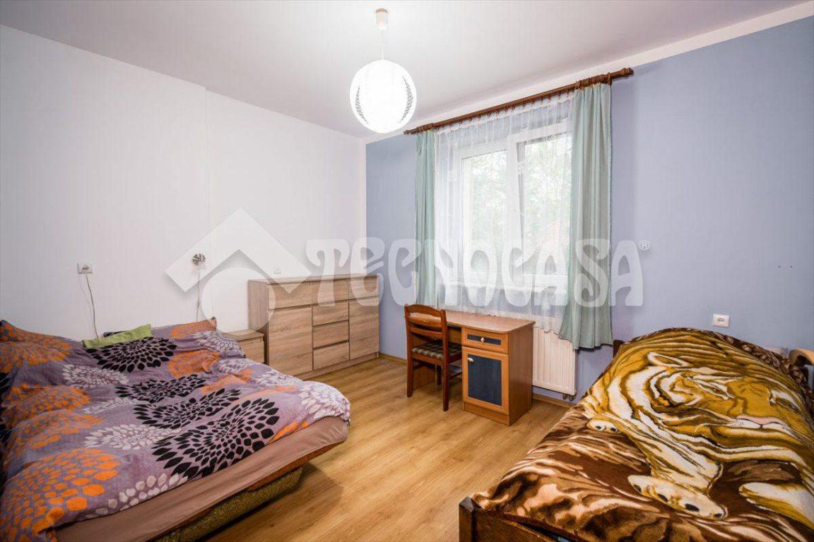 Dom na sprzedaż Kraków, Łagiewniki-Borek Fałęcki, Kąpielowa  138m2 Foto 7