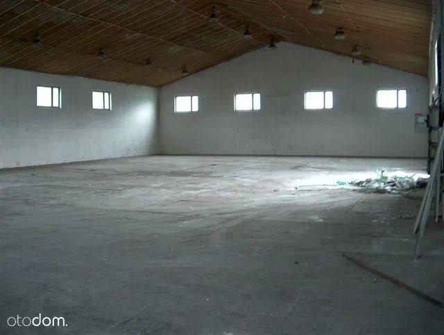 Działka inna na sprzedaż Elbląg, Słonecznikowa 10  2435m2 Foto 4