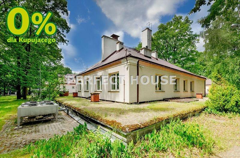 Lokal użytkowy na sprzedaż Warszawa  2560m2 Foto 3